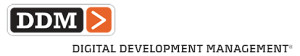 DIGITAL DEV LOGO 2013 Registered Trademark