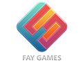 Fay Games_meetup