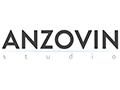 anzovinLogo_meetup