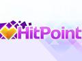 hitpoint_logo_meetup