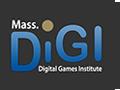 massDigiLogo_meetup
