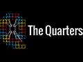 quarterslogo3_meetup